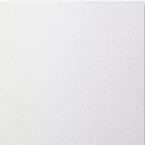 Markisendach Flexy Zen rechteckig 250 x 369 cm mit Kurbelbedienung