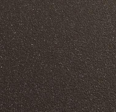 Ampelschirm mit Zentralmast Quadruplo quadratisch 624 x 624 cm Kurbelbedienung Bezug lt. Kollektion Konstruktion graphit oder weiss
