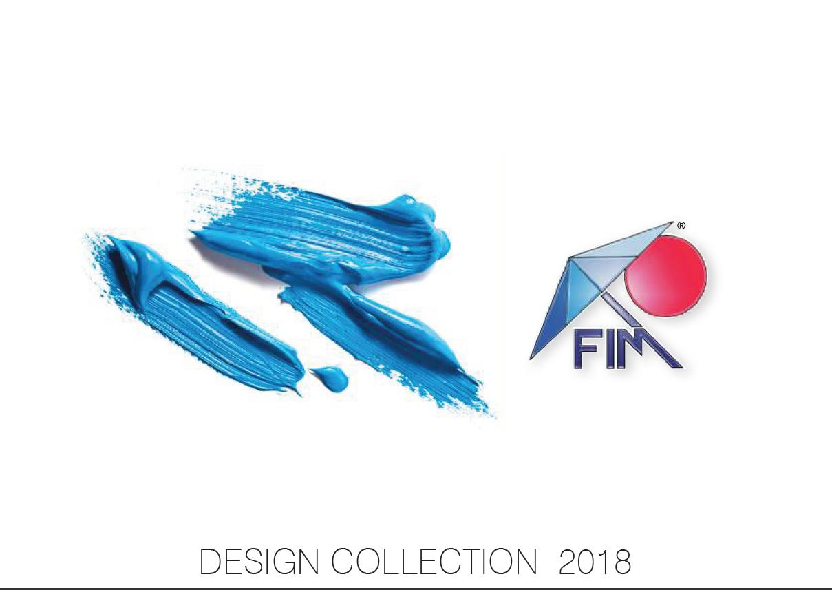 KATALOG FIM 2018 zum Download anklicken