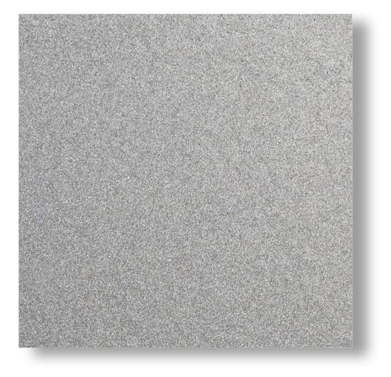Gestell Silver